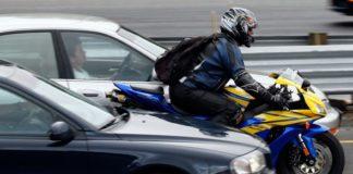 Tips Berkendara Yang Aman Di Jalan Raya