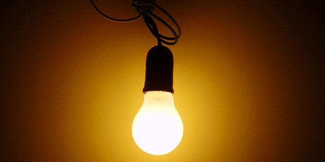 cara aman dalam menggunakan listrik