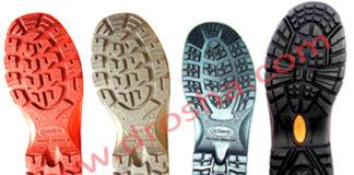 merk sepatu safety paling terkenal