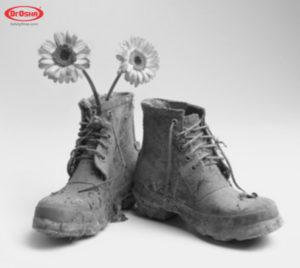 sepatu safety online terpercaya
