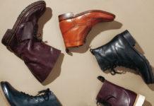 sepatu safety buatan lokal