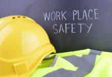 Panduan Keselamatan Dalam Bekerja