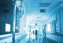 cara menjaga keselamatan kerja rumah sakit