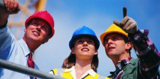 cara untuk meningkatkan produktivitas kerja karyawan