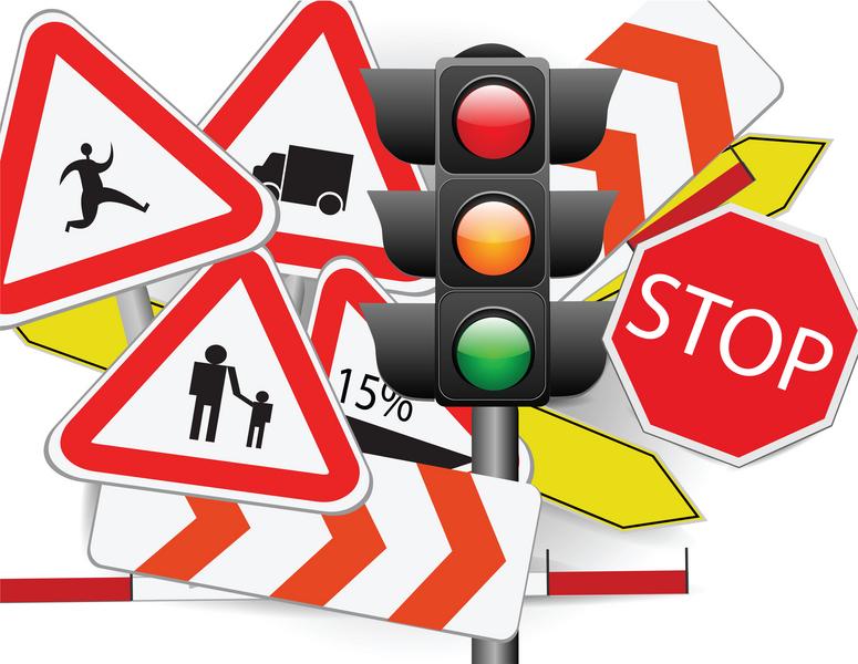 keselamatan jalan raya