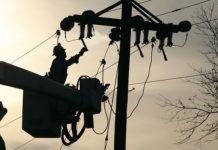 cara pekerja melindungi diri dari bahaya sengatan listrik