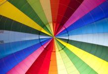efek warna pada keselamatan kerja