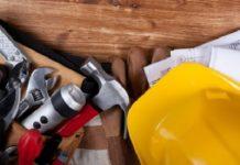cara menjaga keselamatan kerja