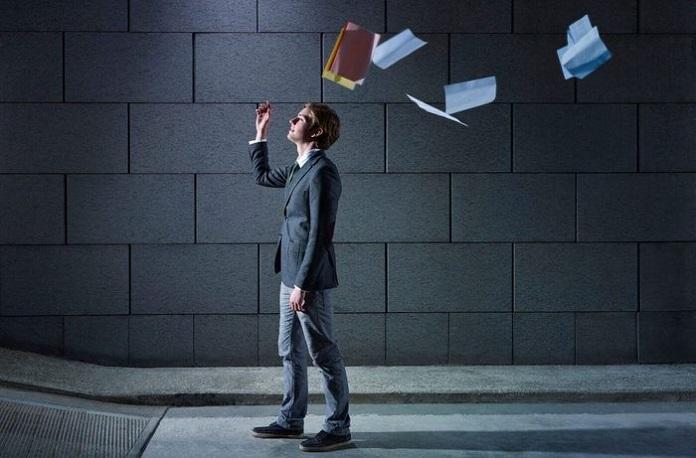 melindungi kesehatan mental di tempat kerja
