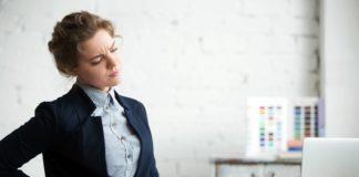 menguraikan pencegahan terjadinya penyakit akibat kerja