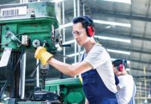tips meningkatkan dan meraih produktivitas karyawan dalam perusahaan
