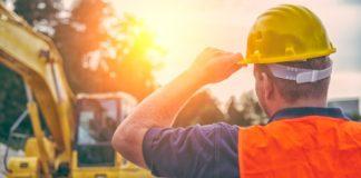 cara memakai alat safety keselamatan kerja yang benar