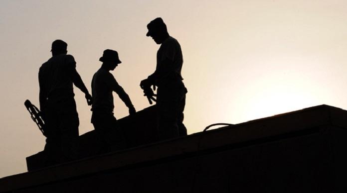 langkah perbaikan menciptakan keunggulan operasional
