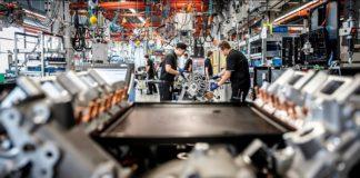 mengimplementasikan operational excellence dalam industri manufaktur