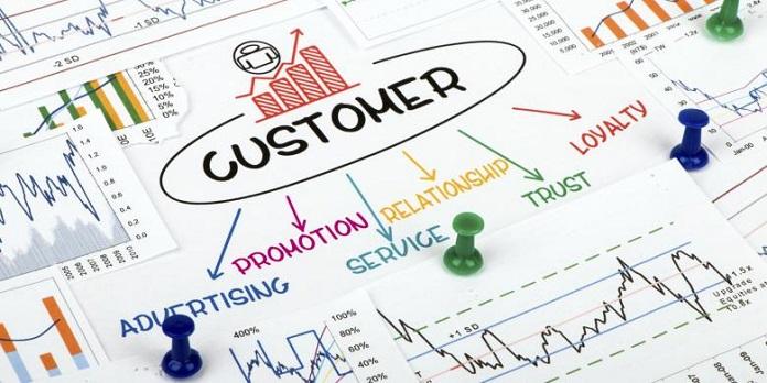 resolusi wajib bagi setiap perusahaan manufaktur