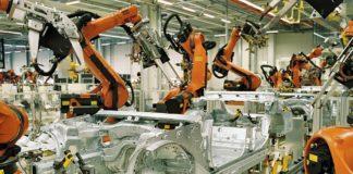 strategi menciptakan dan meningkatkan kualitas produk