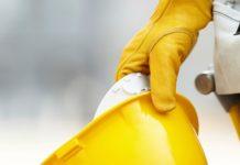 cara bekerja aman dan menjaga keselamatan kerja