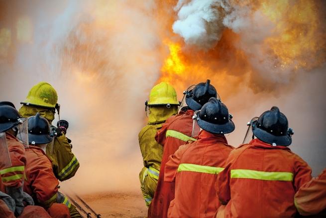 prinsip menegur dalam inspeksi safety