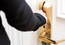 sistem manajemen kesehatan dan keselamatan di hotel