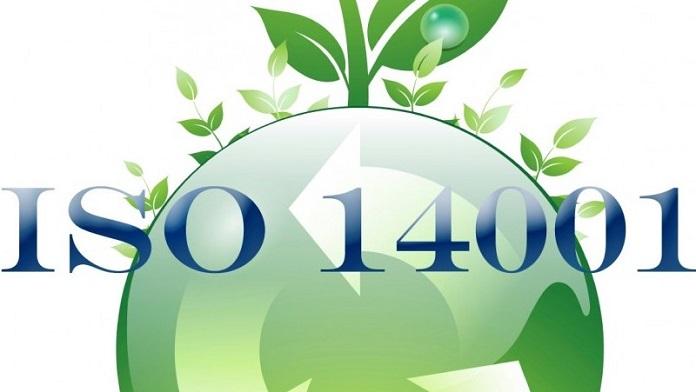 kegunaan iso 14001 versi 2015 untuk perusahaan