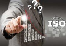 manfaat iso bagi perusahaan