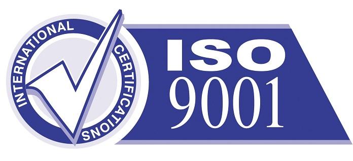 peranan dan sistem sertifikasi sni