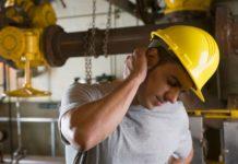 hakikat dan tujuan kesehatan keselamatan pekerja