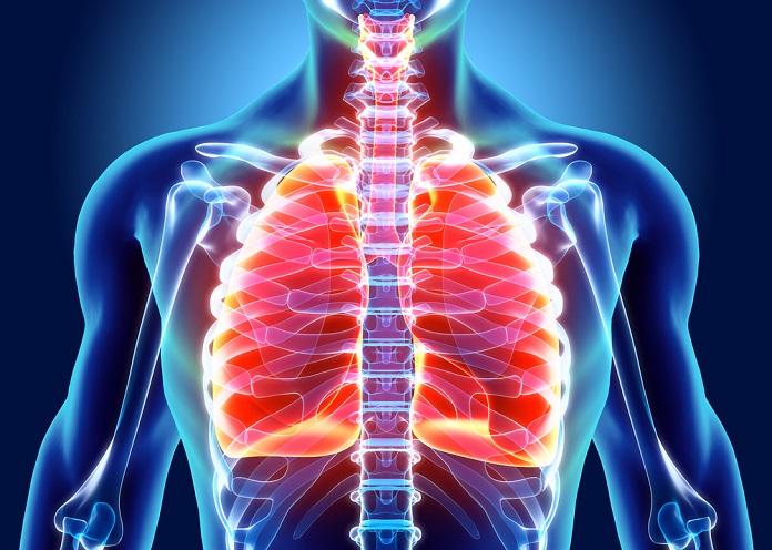 10 pekerjaan yang berbahaya bagi paru-paru