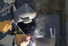 5 teknik pengendalian bahaya di tempat kerja