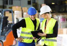 faktor dan definisi bahaya bahaya k3 di tempat kerja