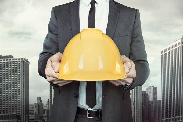 Apa Itu Kesehatan dan Keselamatan Kerja? Fungsi Tujuan & Manfaatnya