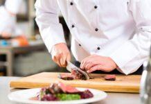 tips mengurangi potensi dan dampak kecelakaan kerja