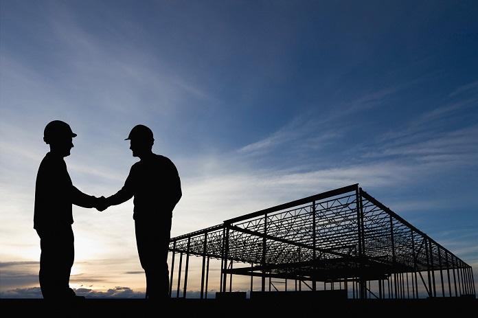 budaya keselamatan dan kesehatan kerja k3 bagi kelangsungan usaha