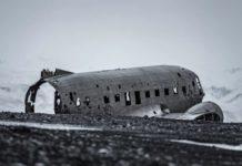 langkah untuk tetap selamat dari kecelakaan pesawat