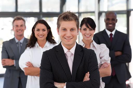 3. Libatkan karyawan