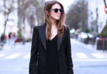 Penjelasan Ilmiah Pakaian Warna Hitam Terasa Lebih Panas