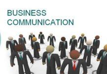 Penggunaan Teknologi Informasi Di Dalam Dunia Bisnis