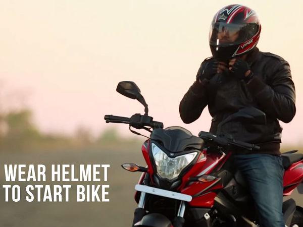 Pentingnya Safety Riding Untuk Pengendara Motor