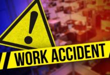 Klasifikasi dan Kerugian Kecelakaan Kerja