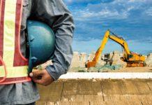 Dasar Hukum Penerapan Keselamatan serta Kesehatan Kerja