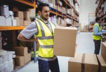 faktor faktor keselamatan dalam bekerja