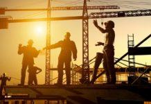 cara mensosialisasikan keselamatan kesehatan kerja k3
