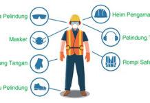 5 Tips Membudayakan Keselamatan Kerja Karyawan